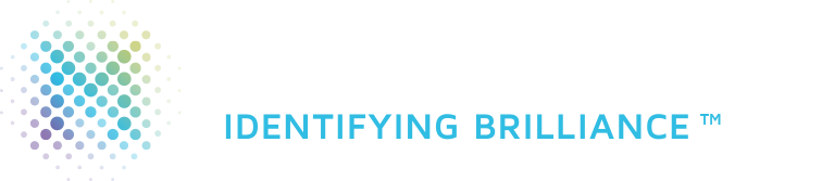 Mase Consulting